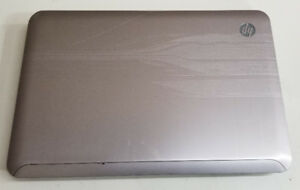 Laptop Good condition - HP pavilion