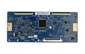 Sharp T-Con Board 55.50T32.C10