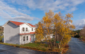 Move In Ready, Beautiful home in Torbay! MLS:1138125 St. John's Newfoundland image 2