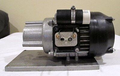 Rancilio Espresso Machines Motor 220 V