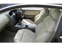 2007 Audi A5 3.0 TDI Sport Quattro 2dr