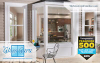Be The First In Your Area to Offer Money-Saving Window Repair