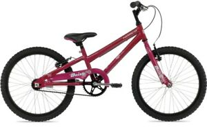 NORCO  girls mountain bike 20""