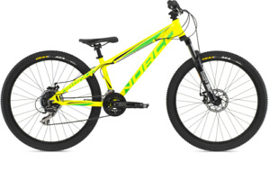 Norco Magnum Mountain Bike