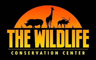The Wildlife Conservation Center
