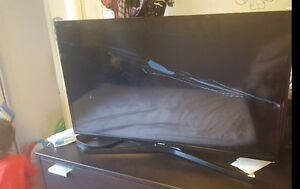 40 inch samsung smart tv