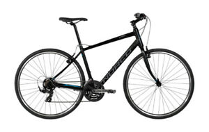 Hybrid Norco bikes- All sizes/models available- 5 months only