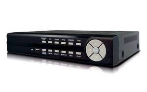 CCTV SECURITY SYSTEMS - IMPORTERS DIRECT -Campbellfield WAREHOUSE Campbellfield Hume Area Preview