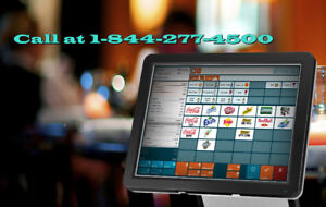 Special Deal On Retail POS System