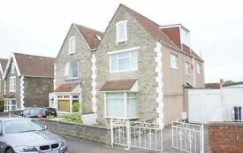 Double rooms - fully furnished and all bills included.