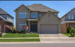 Westmount Home- Tons of upgrades!!!