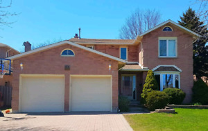 House for sale: 51 Briarsdale Crescent Welland