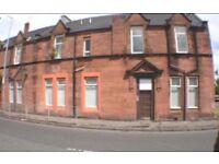 Flat to rent Bellshill
