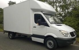 MAN AND VAN OFFICE REMOVAL MOVING VAN HOUSE MOVERS CHEAP NATIONWIDE MAN WITH VAN MOVERS COMPANY