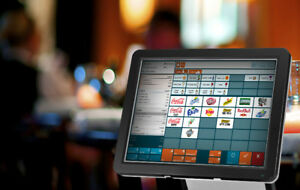 HUGE SALE on Restaurant POS System & Cash register