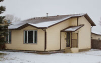 Southridge home w/double heated garage - JUST REDUCED $10,000
