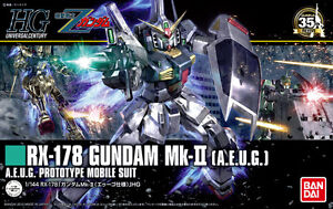 NEW Gundam Model Kits in stock at Toys On Fire! St. John's Newfoundland image 2