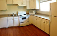 Enhance Your Off Campus Living Experience Today!