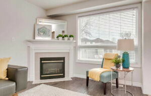 COURTICE - ABSOLUTELY STUNNING! 3 BR HOME IN PRIME NEIGHBOURHOOD