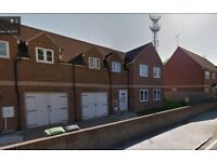3 bedroom house in Gibbs Garage Wantage Road, Rowstock, Didcot, OX11