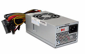 Power Supply 300w or more for $30.00 +/-