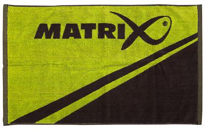 Matrix Hand Towels  fishing,clothing