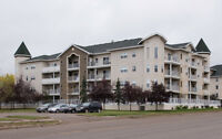 FREE CONDO FEES FOR 6 MONTHS - 253 GREGOIRE DR.# 311