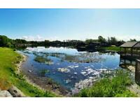 Spirit Holiday Home   For Sale   South Lake District   North West   Lancashire  