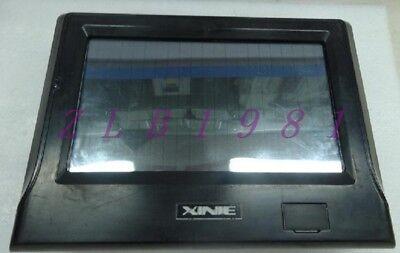 One Used Xinje Tp765-t