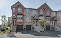 Rent 2 Own 3 Bdrm New Family Starter Home.Rent-Only option avail