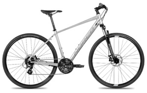 Norco Bicycles Brand New