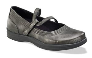 Apex Janice - Women's Mary Jane Shoes Brand New Size 8.5