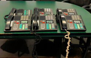 9 Office Phones - 514-735-4307 - Negotiable