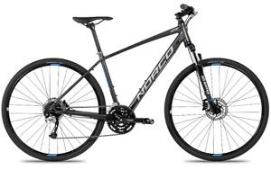 Looking for commuting bike