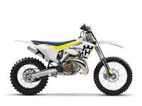 2017 HUSQVARNA TX300 | IN STOCK NOW! | CROSS COUNTRY | XC NEW