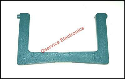 Tektronix 348-1059-00 Tilt Stand Bracket For 222 222a 224 Digiatal Oscilloscopes