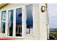 Cheap Caravan Kent ***SEAVIEW, KENT, WHITSTABLE, HASTINGS, SOUTHEND, CT52RY***