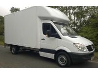 MOVING VAN HOUSE MOVERS CHEAP NATIONWIDE MAN WITH VAN MOVERS COMPANY MAN AND VAN OFFICE REMOVAL