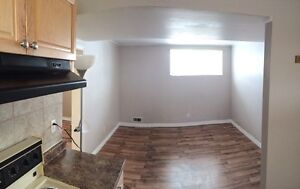 Utilities Included- 2 Apartment Mount Pearl St. John's Newfoundland image 2