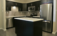 Kensington - Underground Parking, 6 Appliances, $1175