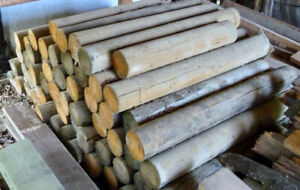 Pressure Treated | Buy New & Used Goods Near You! Find