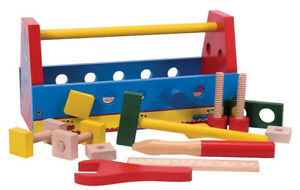 Neuf! Boite à outils Thomas & Friends Toolbox New!