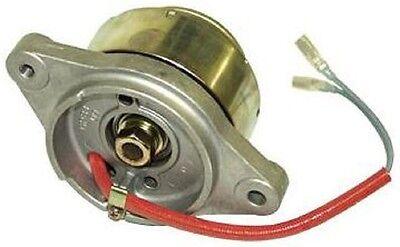 15531-64017 Alternator For Kubota B1550 B1750 B2710 B6200 B7510 B8200 Tractor