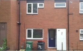 3 Bedroom House available to rent in Burtondale, Brookside, Telford.