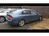 Scrap cars wanted same day cash on collection no hassle top cash paid