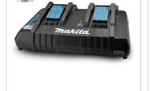 Makita dual charger brand new Liverpool Liverpool Area Preview