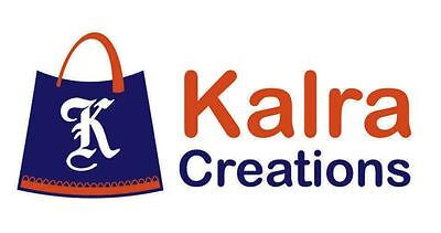 Kalra Creations India