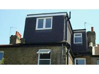 Loft conversion and extension specialist,From plans to completion AKBAR 07930 887 005