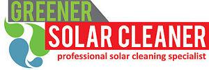 Greener Solar Cleaner Parramatta Park Cairns City Preview