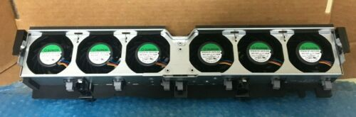 GENUINE DELL POWEREDGE SERVER R740 R740XD ENCL BAY FAN ASSEMBLY PY90Y 0PY90Y